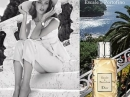 Cruise Collection - Escale a Portofino Christian Dior de dama Imagini