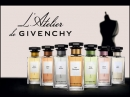 Ambre Tigré Givenchy for women and men Pictures