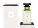 Ylang Austral  Givenchy para Hombres y Mujeres Imágenes