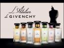 Ylang Austral  Givenchy pour homme et femme Images
