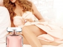 Sofia Sofia Vergara for women Pictures