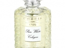 Pure White Cologne Creed unisex Imagini