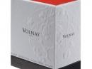 Etoile d`Or Volnay dla kobiet Zdjęcia