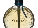 Brume d`Hiver Volnay para Mujeres Imágenes