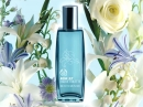 Aqua Lily The Body Shop de dama Imagini