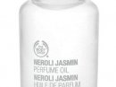 Neroli Jasmin The Body Shop للنساء  الصور