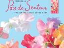 Pois de Senteur Fragonard für Frauen Bilder