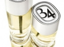 Eau de 34 Diptyque for women and men Pictures