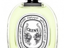 Olene Diptyque for women Pictures