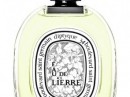 Eau de Lierre Diptyque for women Pictures