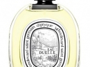 Eau Duelle Diptyque for women and men Pictures