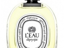 L'Eau Diptyque for women and men Pictures