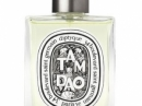 Tam Dao Diptyque for women and men Pictures