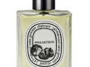 Philosykos Diptyque for women and men Pictures