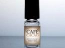 Café Cacao En Voyage Perfumes unisex Imagini
