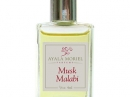 Musk Malabi Ayala Moriel for women and men Pictures