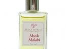 Musk Malabi Ayala Moriel für Frauen und Männer Bilder