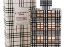 Burberry Brit Burberry for women Pictures