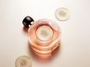 Terracotta Le Parfum Guerlain für Frauen Bilder