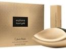 Liquid Gold Euphoria Calvin Klein for women Pictures