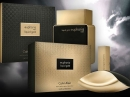 Liquid Gold Euphoria Men Calvin Klein pour homme Images