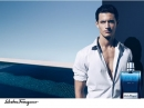 Acqua Essenziale Blu Salvatore Ferragamo for men Pictures