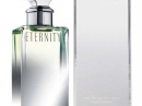 Eternity 25th Anniversary Edition for Women  Calvin Klein для женщин Картинки