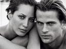 Eternity 25th Anniversary Edition for Men Calvin Klein de barbati Imagini