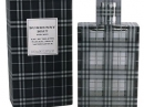 Burberry Brit for Men Burberry de barbati Imagini