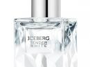 Tender White Iceberg de dama Imagini