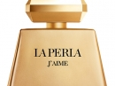 J`Aime Gold Edition La Perla de dama Imagini
