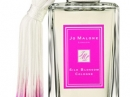 Silk Blossom Jo Malone London for women Pictures