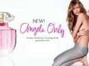 Angels Only Victoria`s Secret für Frauen Bilder