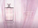 Burberry Brit Sheer Burberry für Frauen Bilder