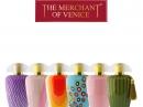 Asian Inspiration The Merchant of Venice für Frauen und Männer Bilder