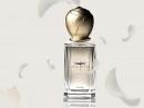 Soul Drops Giulietta Capuleti pour femme Images