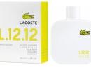 Eau de Lacoste L.12.12 Blanc Limited Edition  Lacoste для мужчин Картинки