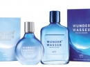 4711 Wunderwasser Women Maurer & Wirtz pour femme Images