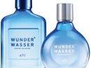 4711 Wunderwasser Women Maurer & Wirtz für Frauen Bilder