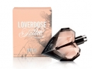 Loverdose Tattoo Eau de Toilette Diesel for women Pictures