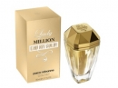 Lady Million Eau My Gold! Paco Rabanne für Frauen Bilder