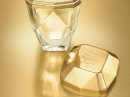Lady Million Eau My Gold! Paco Rabanne для женщин Картинки