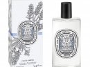 Eau de Lavande Diptyque for women and men Pictures