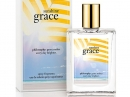 Sunshine Grace Philosophy de dama Imagini