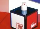 Lacoste Live Lacoste für Männer Bilder