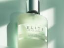 Elite Gentleman Untailored Avon dla mężczyzn Zdjęcia