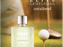 Elite Gentleman Untailored Avon для мужчин Картинки