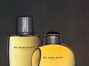Burberry Women Burberry pour femme Images