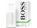 Hugo Boss Bottled Unlimited Hugo Boss для мужчин Картинки