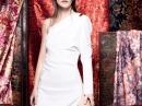 Reve d'Escapade Givenchy de dama Imagini